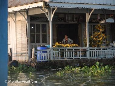 Vietnam_2020_Mekongdelta_2020-6071
