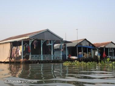 Vietnam_2020_Mekongdelta_2020-6100