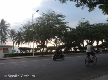 Vietnam_2020_Nha_Trang_Teth-6280