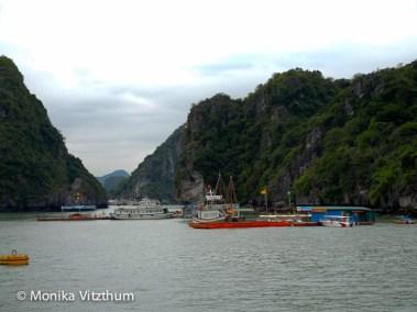 Vietnam_2020_Halong_Bay-8012