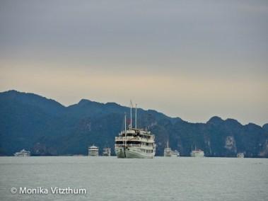 Vietnam_2020_Halong_Bay-8025