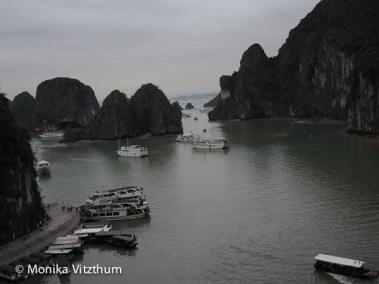 Vietnam_2020_Halong_Bay-8149