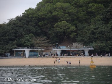 Vietnam_2020_Halong_Bay-8185