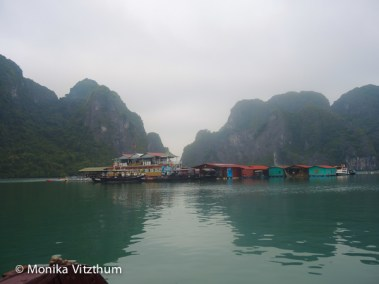 Vietnam_2020_Halong_Bay-8292
