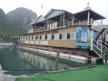 Vietnam_2020_Halong_Bay-8299