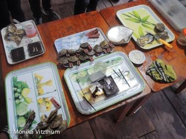 Vietnam_2020_Halong_Bay-8315