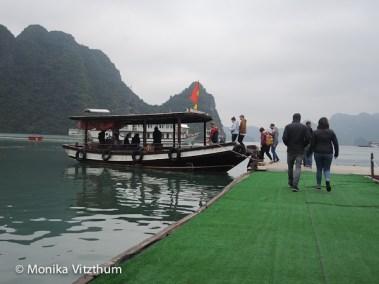 Vietnam_2020_Halong_Bay-8355