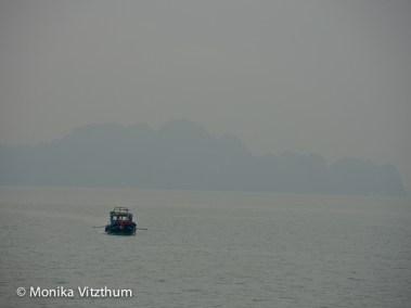 Vietnam_2020_Halong_Bay-8369