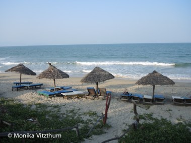 Vietnam_2020_Lady_Buddha-6844