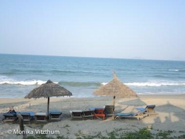 Vietnam_2020_Lady_Buddha-6846
