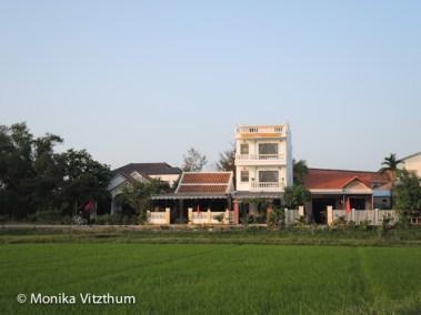 Vietnam_2020_Lady_Buddha-6925