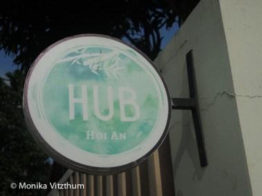 Vietnam_2020_Lady_Buddha-6951