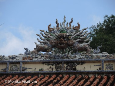 Vietnam_2020_Lady_Buddha-7002