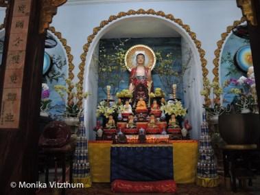 Vietnam_2020_Lady_Buddha-7005