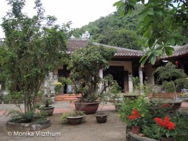 Vietnam_2020_Lady_Buddha-7014