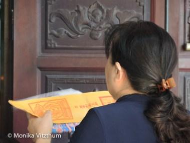 Vietnam_2020_Lady_Buddha-7031