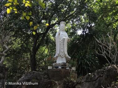 Vietnam_2020_Lady_Buddha-7041