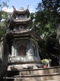Vietnam_2020_Lady_Buddha-7065
