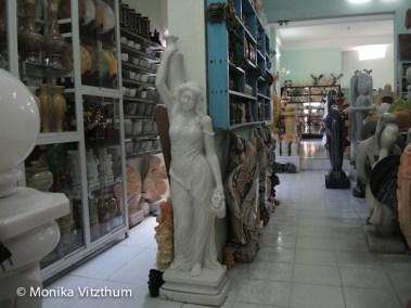 Vietnam_2020_Lady_Buddha-7083