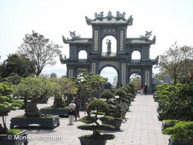 Vietnam_2020_Lady_Buddha-7166