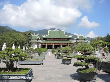 Vietnam_2020_Lady_Buddha-7176