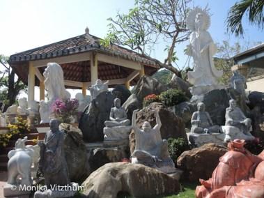 Vietnam_2020_Lady_Buddha-7236