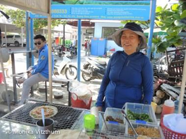 Vietnam_2020_Lady_Buddha-7257