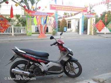 Vietnam_2020_Lady_Buddha-7287