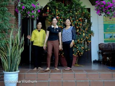 Vietnam_2020_Wolkenpass_Hue_Kaiserpalast-7296