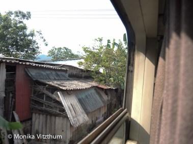 Vietnam_2020_Wolkenpass_Hue_Kaiserpalast-7318