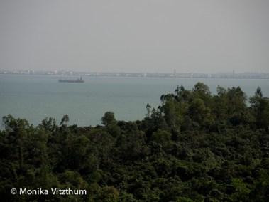 Vietnam_2020_Wolkenpass_Hue_Kaiserpalast-7338