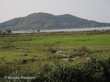 Vietnam_2020_Wolkenpass_Hue_Kaiserpalast-7456
