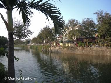 Vietnam_2020_Wolkenpass_Hue_Kaiserpalast-7499