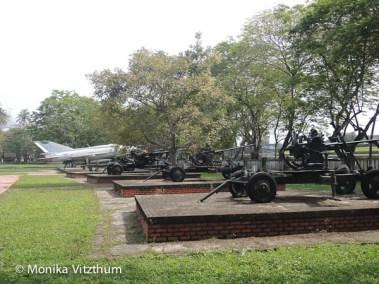 Vietnam_2020_Wolkenpass_Hue_Kaiserpalast-7541