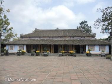 Vietnam_2020_Wolkenpass_Hue_Kaiserpalast-7598