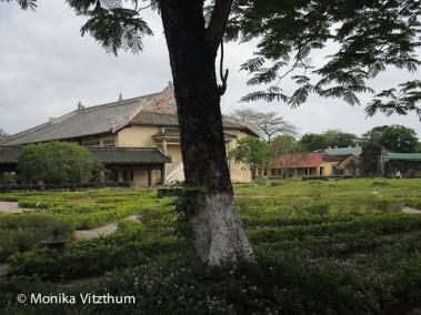 Vietnam_2020_Wolkenpass_Hue_Kaiserpalast-7627