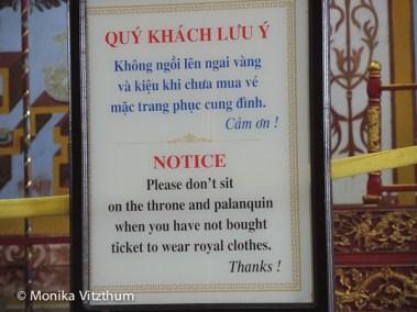 Vietnam_2020_Wolkenpass_Hue_Kaiserpalast-7744