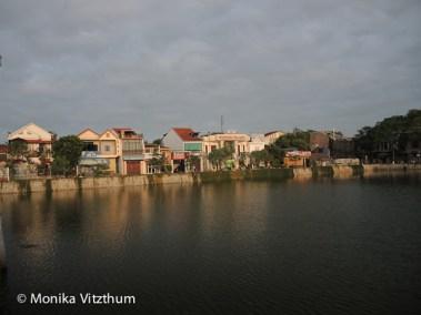 Vietnam_2020_Wolkenpass_Hue_Kaiserpalast-7815