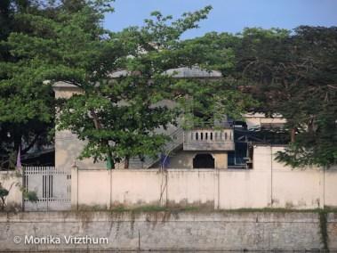 Vietnam_2020_Wolkenpass_Hue_Kaiserpalast-7822