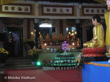 Vietnam_2020_Wolkenpass_Hue_Kaiserpalast-7829