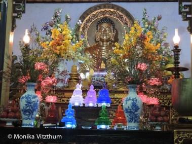 Vietnam_2020_Wolkenpass_Hue_Kaiserpalast-7832