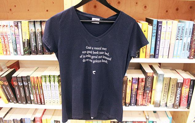 Het Colofon_Shirt