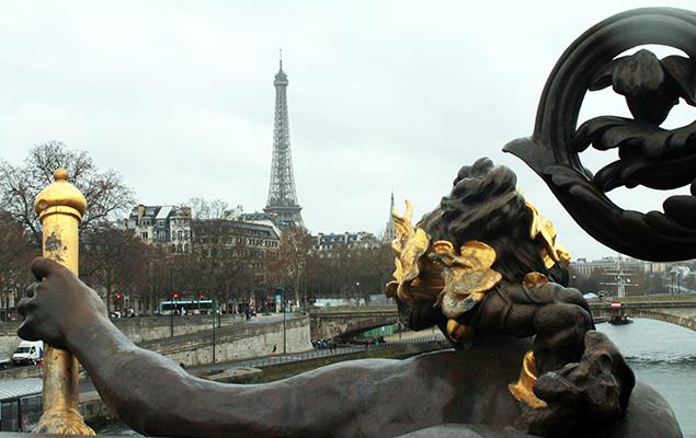 Eiffel_Brug