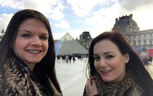 Louvre7