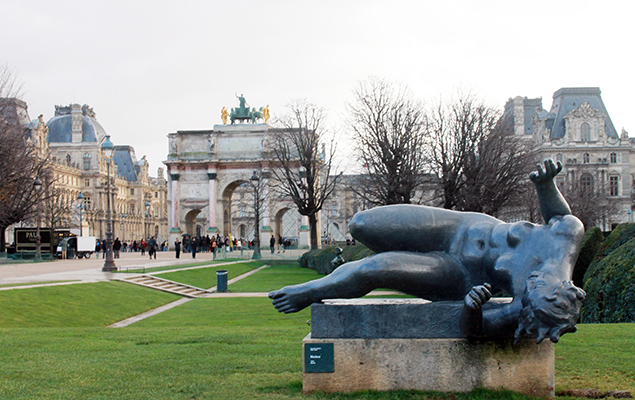 Tuileries1