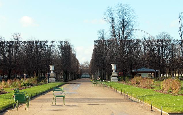 Tuileries4