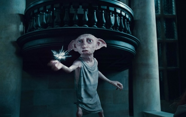 Dobby-Harry-Potter-Deathly-Hallows-Wallpaper