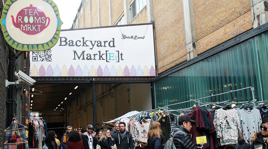 10_1_Backyard Market
