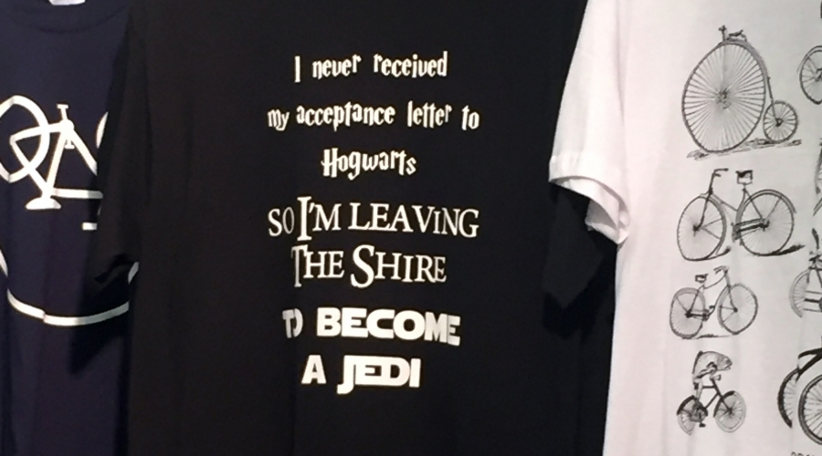 10_Shirt Harry
