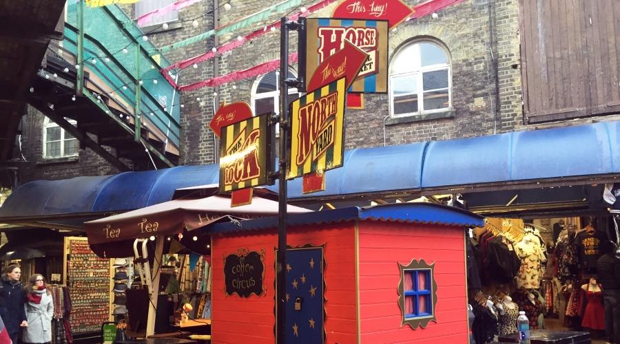 15_2_Camden Market